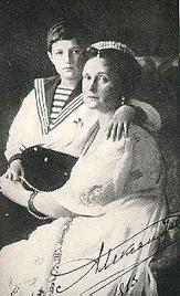 alexeiromanov