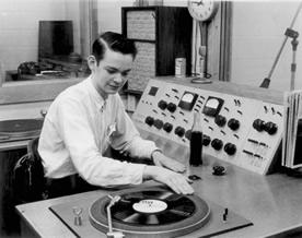 radioboy